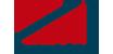 ahs-contact-logo-104x50